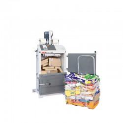 Prensa Compactadora Vertical V-Press 504