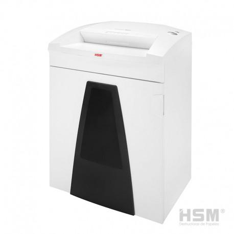 HSM SECURIO B35 - 4,5 x 30 mm