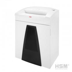 Trituradora HSM SECURIO B35 - 5,8 mm